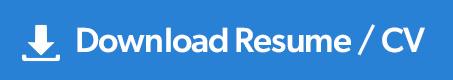 Download Resume / CV